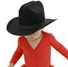 cowboy-kidb